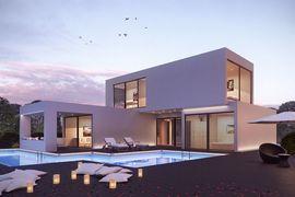 Koupit starý dům, nebo rovnou postavit nový? Vyplatit se může obojí