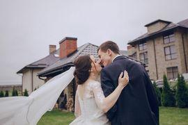 Společné jmění manželů a nemovitosti. Jak to vlastně je?