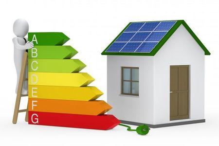 Ekologické bydlení a jeho budoucnost? Po roce 2020 už jen pasivní domy