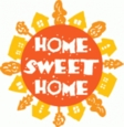 Home Sweet Home real s.r.o. - logo