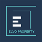 ELVO PROPERTY, a. s.